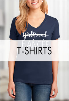 2_Personalized T-Shirts
