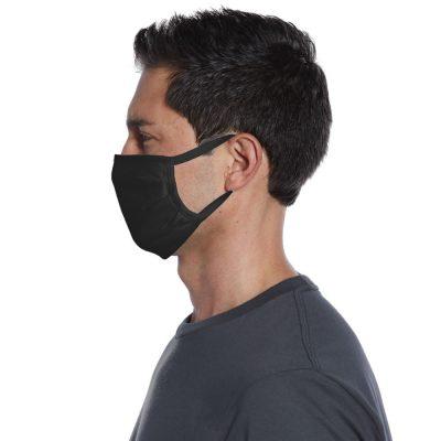 Mask Side