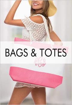Bride Bags & Totes