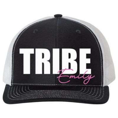 """TRIBE"" Hat"