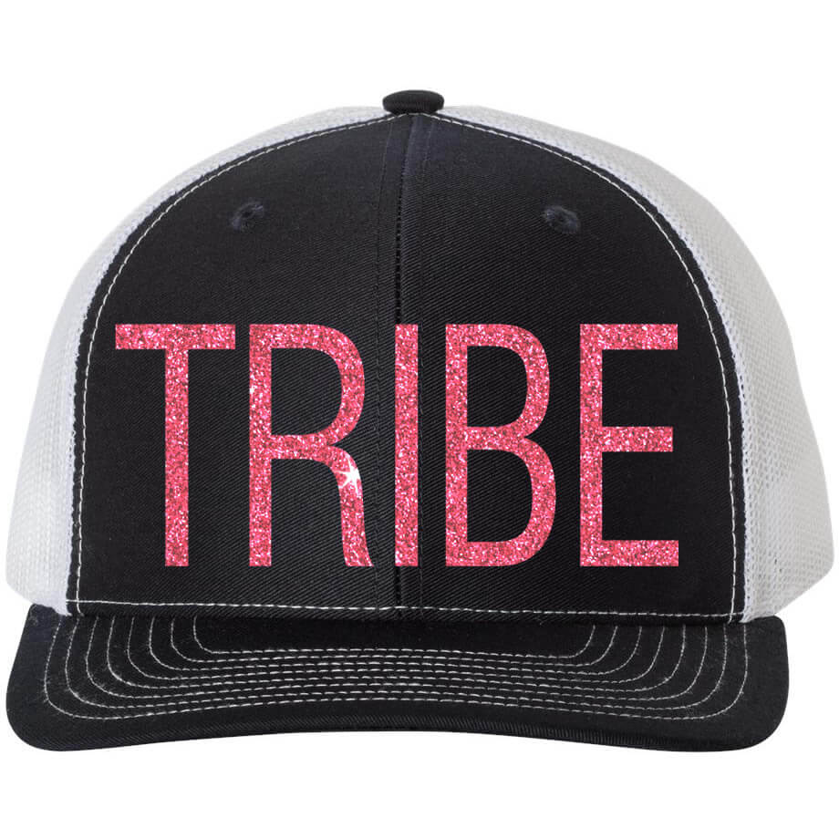 Quot Tribe Quot Hat Personalized Brides