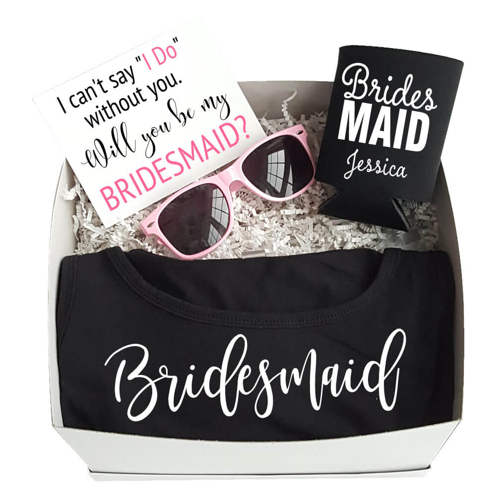 Bride Clothing Bridesmaid Gifts At Unbeatable Prices