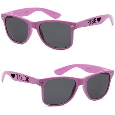 """TRIBE"" Sunglasses"