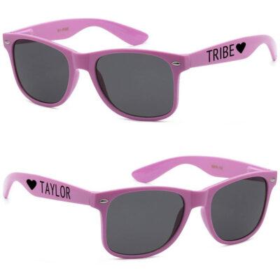 """TRIBE"" Sunglasses"